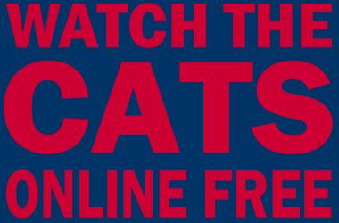 Watch Arizona Football Online Free