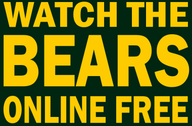 Watch Baylor Football Online Free