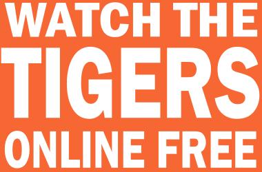 Watch Clemson Football Online Free