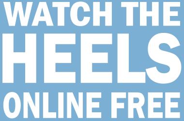 Watch North Carolina Football Online Free