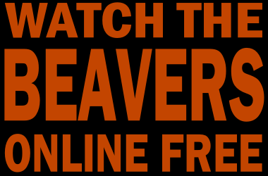 Watch Oregon State Football Online Free