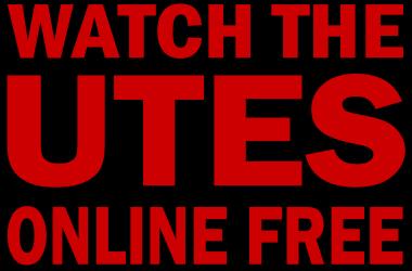 Watch Utah Football Online Free