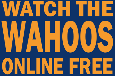 Watch Virginia Football Online Free