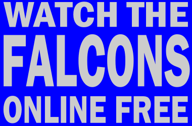 Watch Air Force Football Online Free