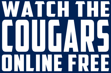 Watch BYU Football Online Free