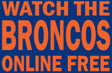 Watch Boise State Football Online Free