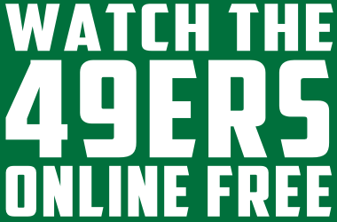 Watch Charlotte Football Online Free