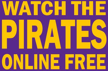 Watch East Carolina Football Online Free