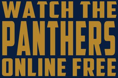 Watch FIU Football Online Free
