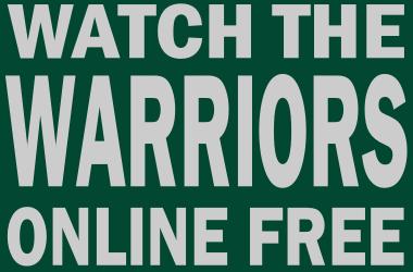 Watch Hawaii Football Online Free
