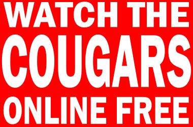 Watch Houston Football Online Free