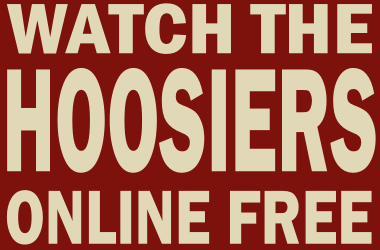 Watch Indiana Football Online Free