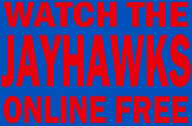 Watch Kansas Football Online Free