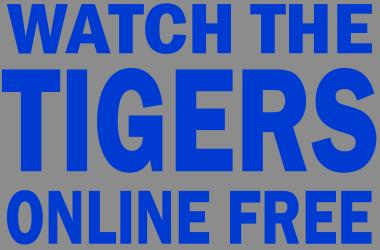 Watch Memphis Football Online Free