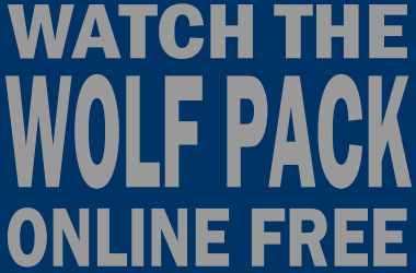 Watch Nevada Football Online Free
