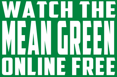Watch North Texas Football Online Free