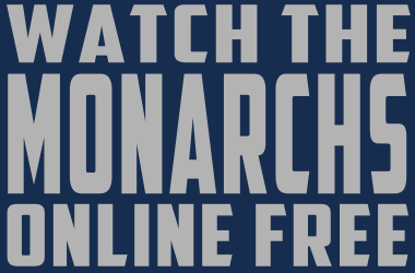 Watch Old Dominion Football Online Free