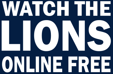 Watch Penn State Football Online Free