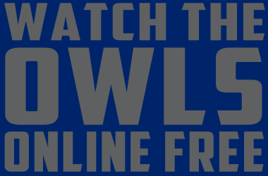 Watch Rice Football Online Free