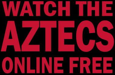 Watch San Diego State Football Online Free