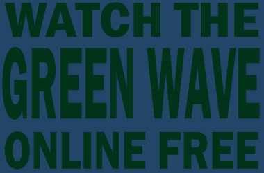 Watch Tulane Football Online Free