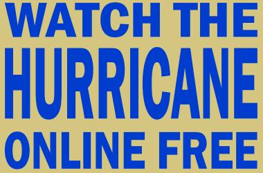 Watch Tulsa Football Online Free