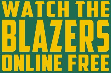 Watch UAB Football Online Free