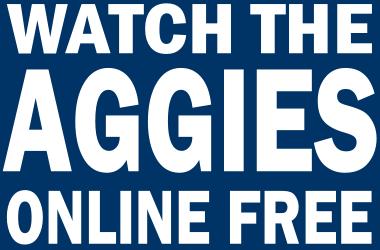 Watch Utah State Football Online Free