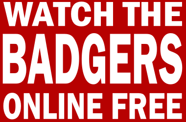 Watch Wisconsin Football Online Free