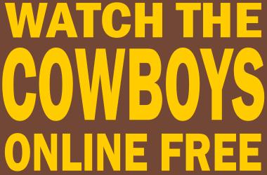 Watch Wyoming Football Online Free