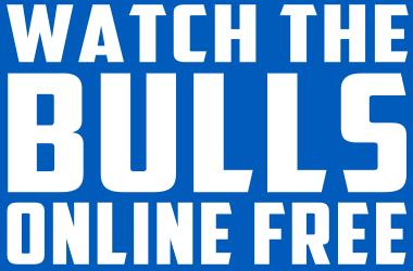 Watch Buffalo Football Online Free