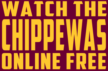 Watch Central Michigan Football Online Free
