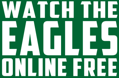 Watch Eastern Michigan Football Online Free