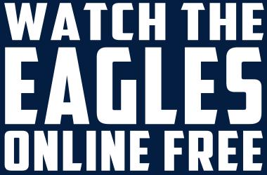 Watch Georgia Southern Football Online Free