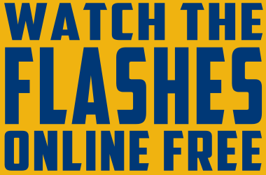 Watch Kent State Football Online Free
