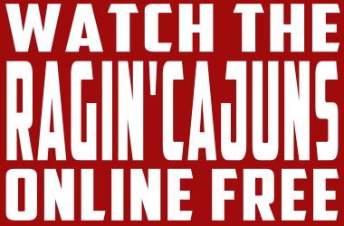 Watch Louisiana Football Online Free
