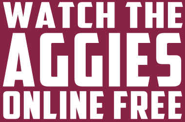 Watch New Mexico State Football Online Free