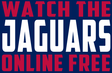 Watch South Alabama Football Online Free