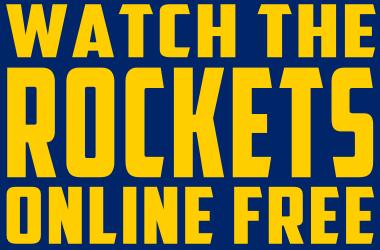 Watch Toledo Football Online Free