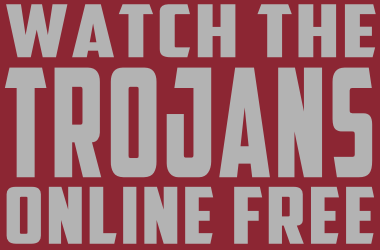 Watch Troy Football Online Free