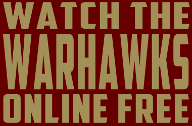 Watch ULM Football Online Free