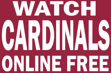 Watch Arizona Cardinals Football Online Free