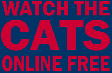 Watch Arizona Football Online Free