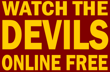 Watch Arizona State Football Online Free
