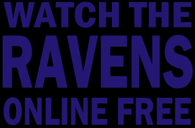 Watch Baltimore Ravens Football Online Free