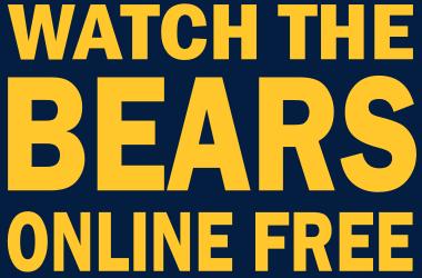 Watch Cal Football Online Free
