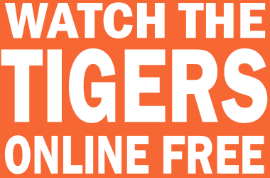 Watch Clemson Football Online Free