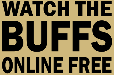 Watch Colorado Football Online Free