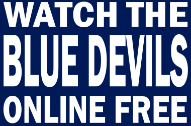 Watch Duke Football Online Free