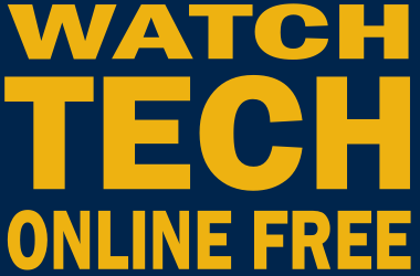Watch Georgia Tech Football Online Free